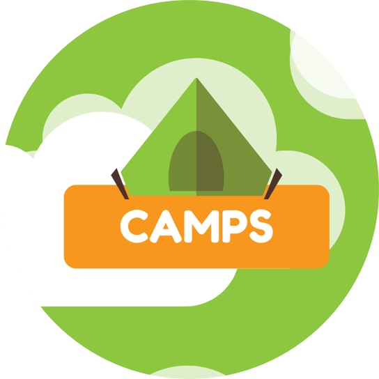 Tampa Summer Camp Programs